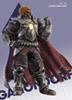 41. Ganondorf